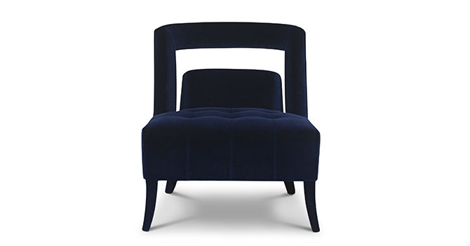 You'll Go BOLD With This Living Room Chairs by Brabbu Living Room Chairs You'll Go BOLD With This Living Room Chairs by Brabbu You   ll Go BOLD With This Living Room Chairs by Brabbu 4