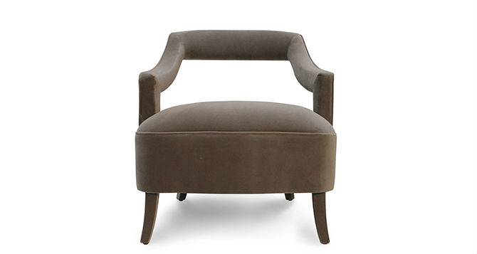 You'll Go BOLD With This Living Room Chairs by Brabbu Living Room Chairs You'll Go BOLD With This Living Room Chairs by Brabbu You   ll Go BOLD With This Living Room Chairs by Brabbu 5