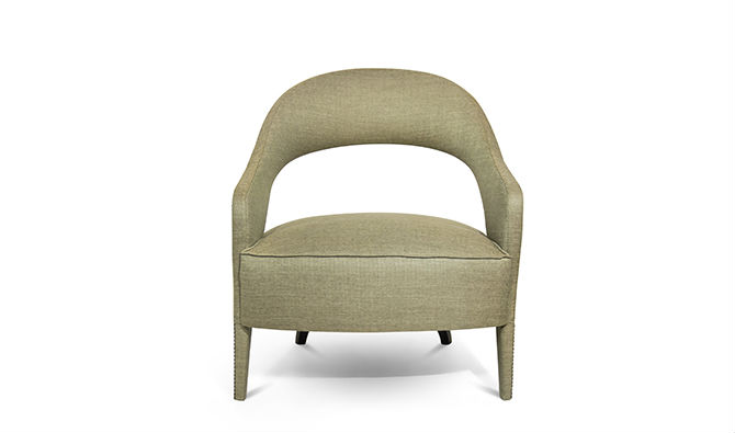You'll Go BOLD With This Living Room Chairs by Brabbu Living Room Chairs You'll Go BOLD With This Living Room Chairs by Brabbu You   ll Go BOLD With This Living Room Chairs by Brabbu 7