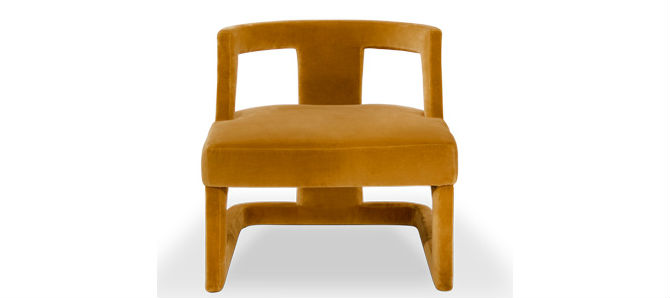 You'll Go BOLD With This Living Room Chairs by Brabbu Living Room Chairs You'll Go BOLD With This Living Room Chairs by Brabbu You   ll Go BOLD With This Living Room Chairs by Brabbu