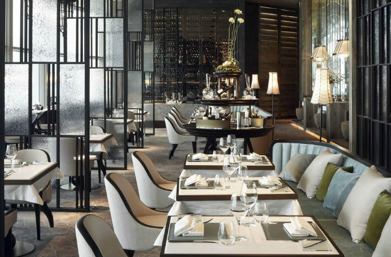 7 Incredible Hospitality Design Projects With Modern Chairs modern chairs 7 Incredible Hospitality Design Projects With Modern Chairs 7 Incredible Hospitality Design Projects With Modern Chairs 4