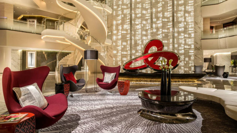 7 Incredible Hospitality Design Projects With Modern Chairs modern chairs 7 Incredible Hospitality Design Projects With Modern Chairs 7 Incredible Hospitality Design Projects With Modern Chairs 5