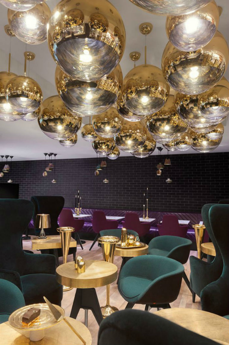 7 Incredible Hospitality Design Projects With Modern Chairs modern chairs 7 Incredible Hospitality Design Projects With Modern Chairs 7 Incredible Hospitality Design Projects With Modern Chairs 7
