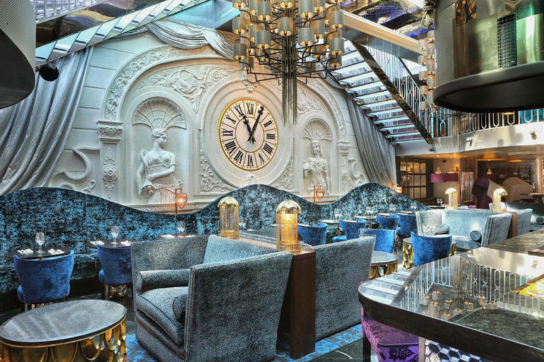 7 Incredible Hospitality Design Projects With Modern Chairs modern chairs 7 Incredible Hospitality Design Projects With Modern Chairs 7 Incredible Hospitality Design Projects With Modern Chairs