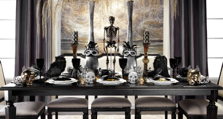 7 Upholstered Chairs For the Creepiest Halloween Dining Room Decor Upholstered Chairs 7 Upholstered Chairs For the Creepiest Halloween Dining Room Decor 7 Upholstered Chairs For the Creepiest Halloween Dining Room Decor 7