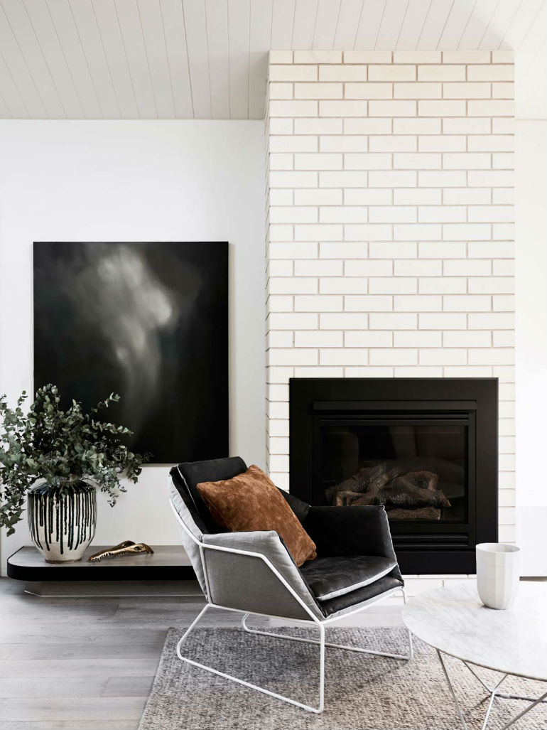 8-modern-design-living-room-chairs-you-will-want-next-season-8 living room chairs 8 Modern Design Living Room Chairs You Will Want Next Season 8 Modern Design Living Room Chairs You Will Want Next Season 8