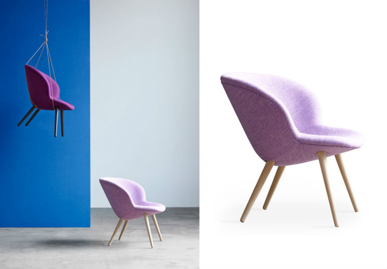 Discover the New Capri Upholstered Chairs With Wood Legs Upholstered Chairs Discover the New Capri Upholstered Chairs With Wood Legs Discover the New Capri Upholstered Chairs With Wood Legs