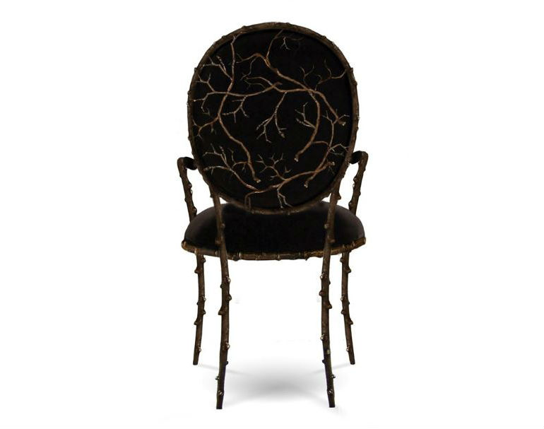 The Best Furniture Online Stores To Buy Luxury Dining Chairs Dining Chairs The Best Furniture Online Stores To Buy Luxury Dining Chairs The Best Furniture Online Stores To Buy Luxury Dining Chairs 2