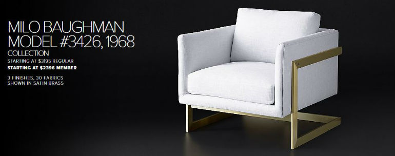Top BDNY Exhibitors For Bedroom Chairs That You Will Buy From bdny exhibitors Top BDNY Exhibitors For Bedroom Chairs That You Will Buy From Top BDNY Exhibitors For Bedroom Chairs That You Will Buy From rh
