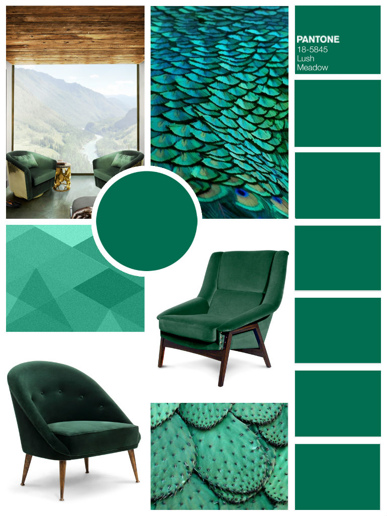trendies-modern-chairs-for-fall-according-to-pantone-color-report modern chairs Trendiest Modern Chairs For Fall According To Pantone Color Report Trendies Modern Chairs For Fall According To Pantone Color Report 1