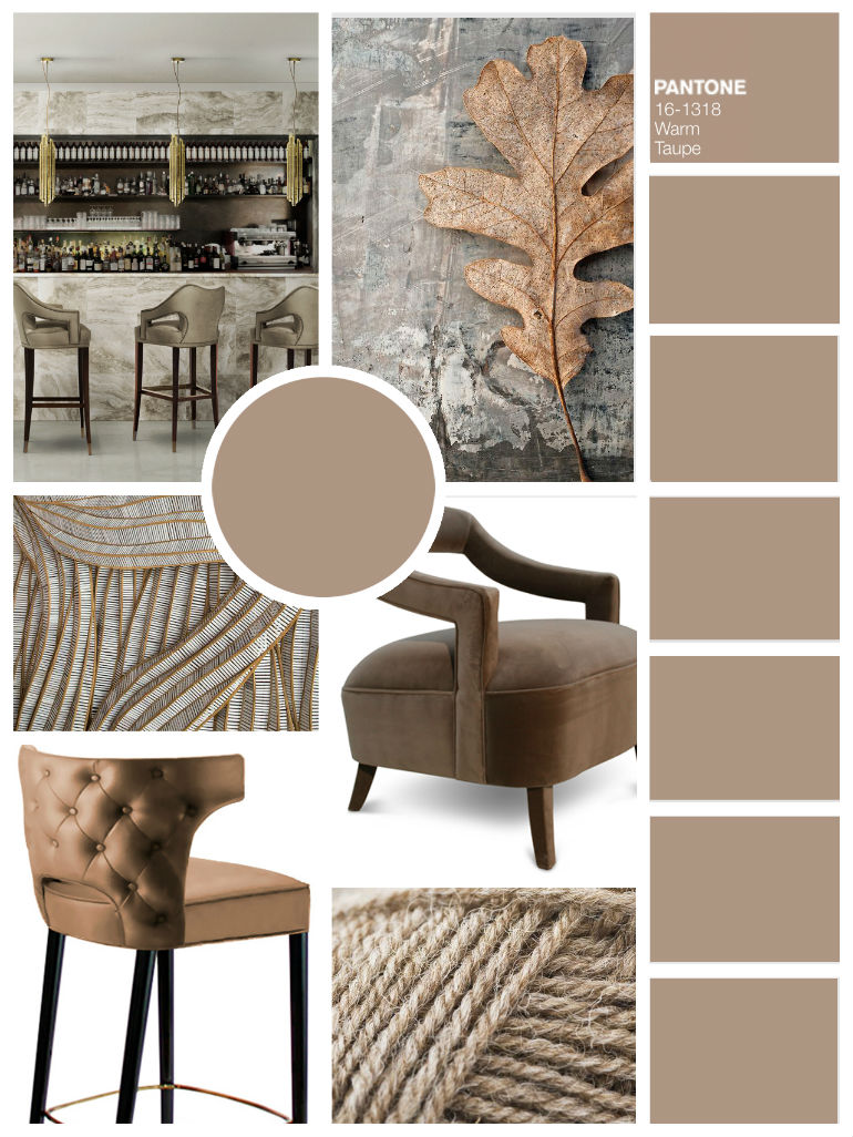Trendies Chairs For Fall According To Pantone Color Report modern chairs Trendiest Modern Chairs For Fall According To Pantone Color Report Trendies Modern Chairs For Fall According To Pantone Color Report 2 1