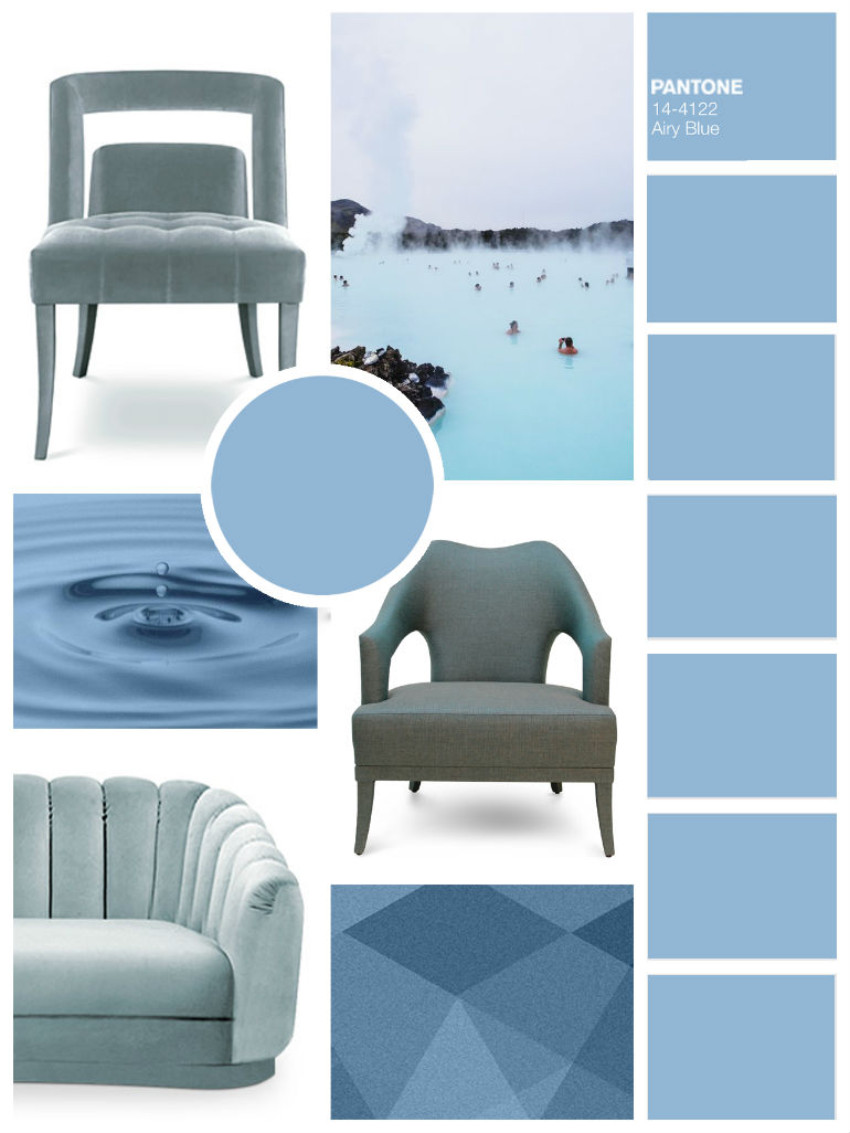 Trendies Modern Chairs For Fall According To Pantone Color Report modern chairs Trendiest Modern Chairs For Fall According To Pantone Color Report Trendies Modern Chairs For Fall According To Pantone Color Report 2 2
