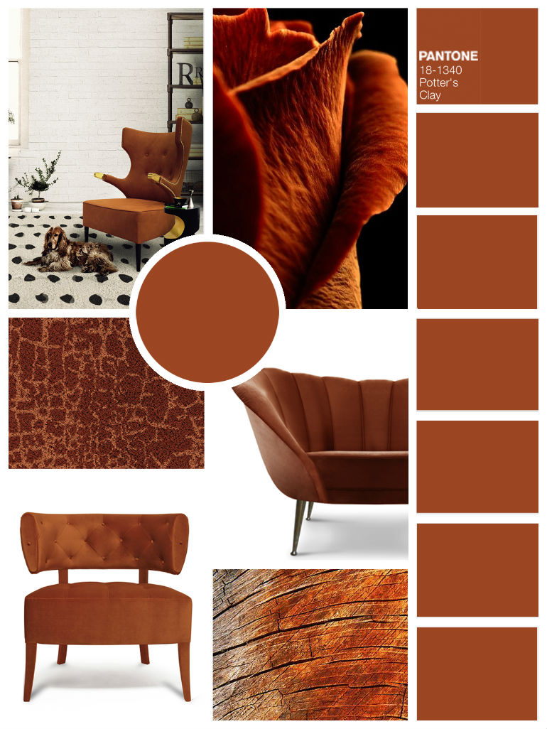 Trendies Modern Chairs For Fall According To Pantone Color Report modern chairs Trendiest Modern Chairs For Fall According To Pantone Color Report Trendies Modern Chairs For Fall According To Pantone Color Report