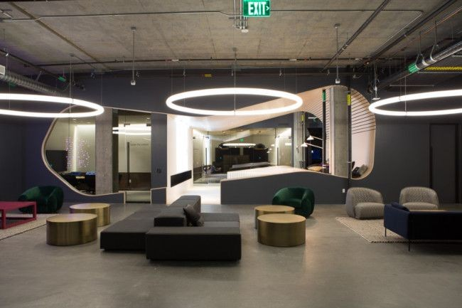 10 Unbelievable Modern Chairs at Dropbox Headquarters. Send Your CV! modern chairs 10 Unbelievable Modern Chairs at Dropbox Headquarters. Send Your CV! 1154985 1 og