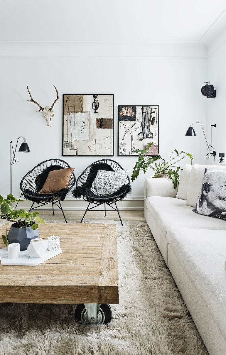 5 Living Room Chairs for Living Rooms with Personality living room chairs 5 Living Room Chairs for Living Rooms with Personality 5 Living Room Chairs for Living Rooms with Personality 3