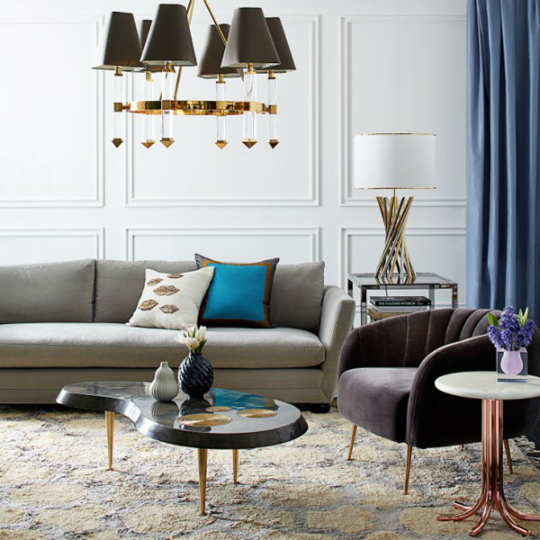 6 Amazing Living Room Chairs You Will Want To Buy Next Season