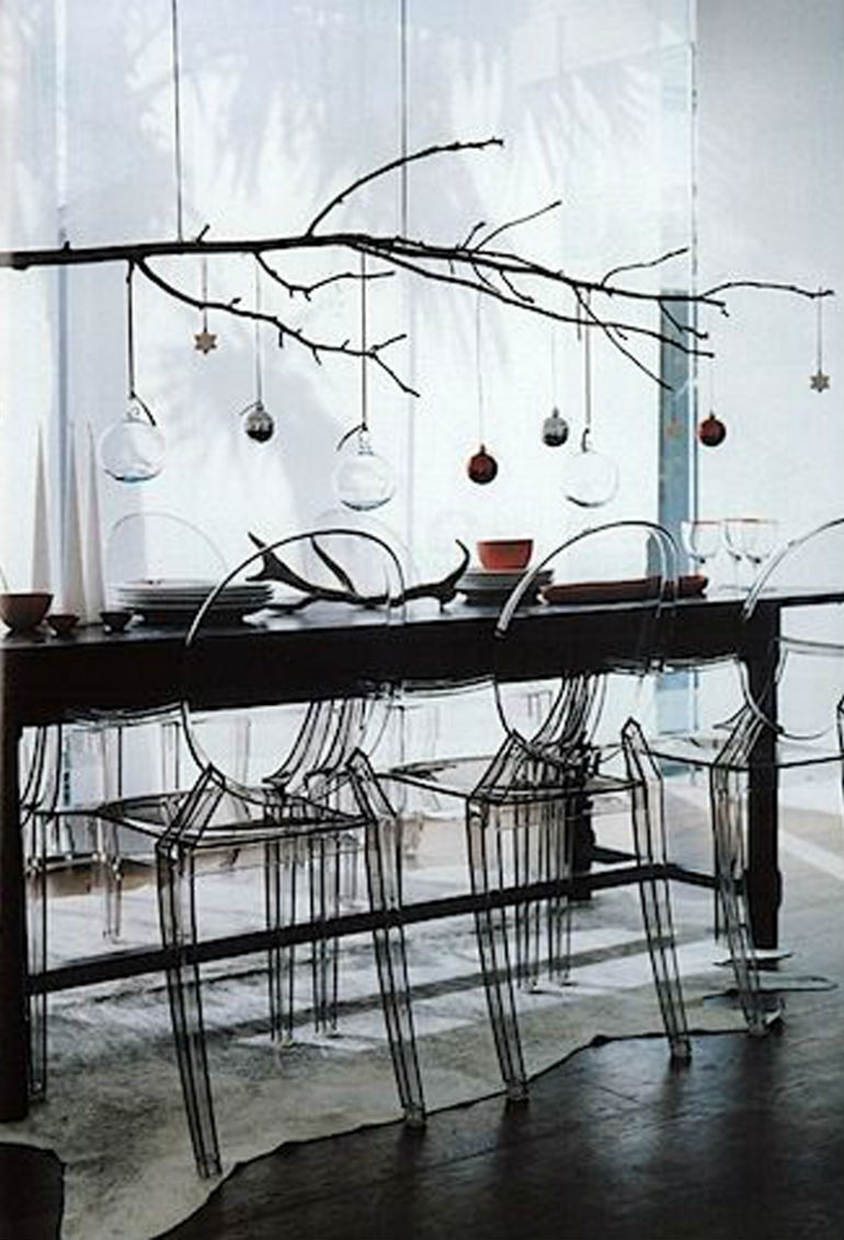 6 Striking Christmas Decors With Modern Dining Room Chairs Dining Room Chairs 6 Striking Christmas Decors With Modern Dining Room Chairs 6 Striking Christmas Decors With Modern Dining Room Chairs