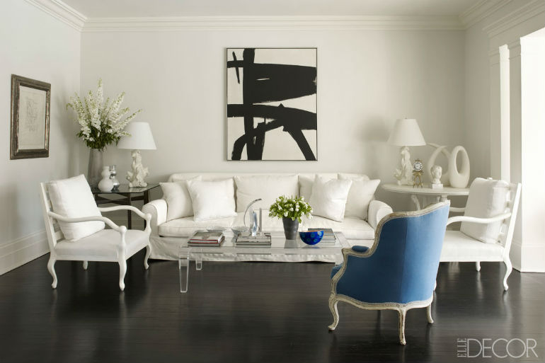 9 Stunning White Chair Designs For a Simple Yet Elegant Home Decor White Chair 9 Stunning White Chair Designs For a Simple Yet Elegant Home Decor 9 Stunning White Chair Designs For a Simple Yet Elegant Home Decor 4
