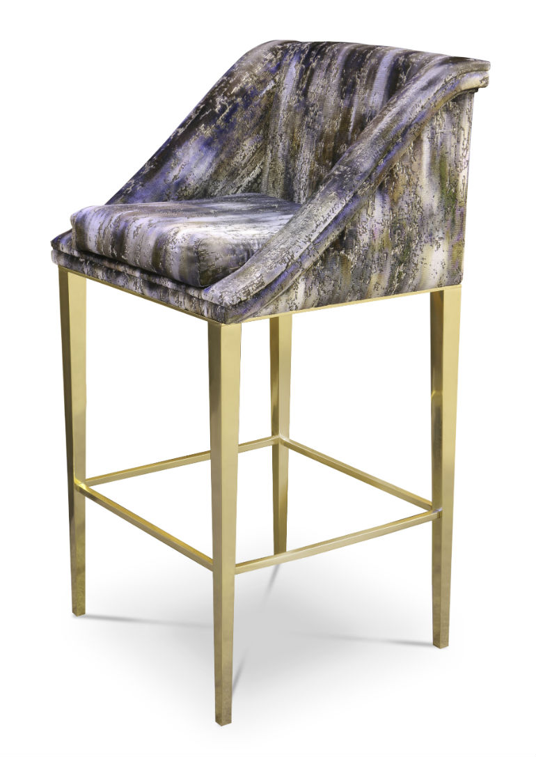 How To Choose The Perfect Bar Stools For Your Home Bar Stools How To Choose The Perfect Bar Stools For Your Home How To Choose The Perfect Bar Stools For Your Home 4