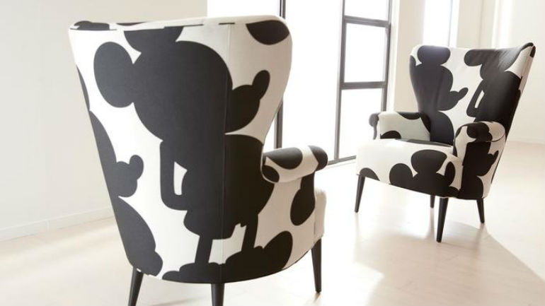 The Best Disney Modern Chairs for your Kids Bedrooms modern chairs The Best Disney Modern Chairs for your Kids Bedrooms The Best Disney Modern Chairs for your Kids Bedrooms 2