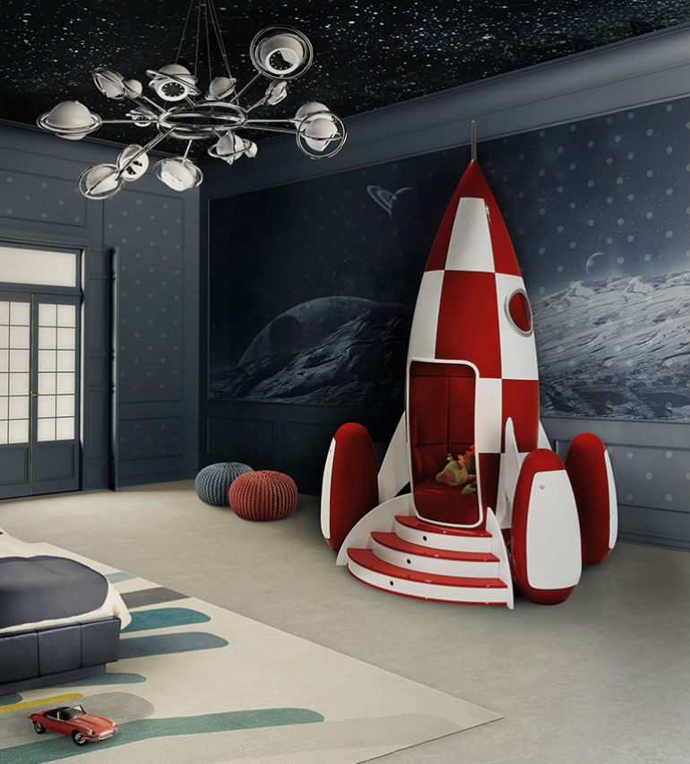 The Best Disney Modern Chairs for your Kids Bedrooms modern chairs The Best Disney Modern Chairs for your Kids Bedrooms The Best Disney Modern Chairs for your Kids Bedrooms 5