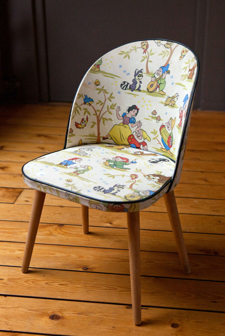 The Best Disney Modern Chairs for your Kids Bedrooms modern chairs The Best Disney Modern Chairs for your Kids Bedrooms The Best Disney Modern Chairs for your Kids Bedrooms