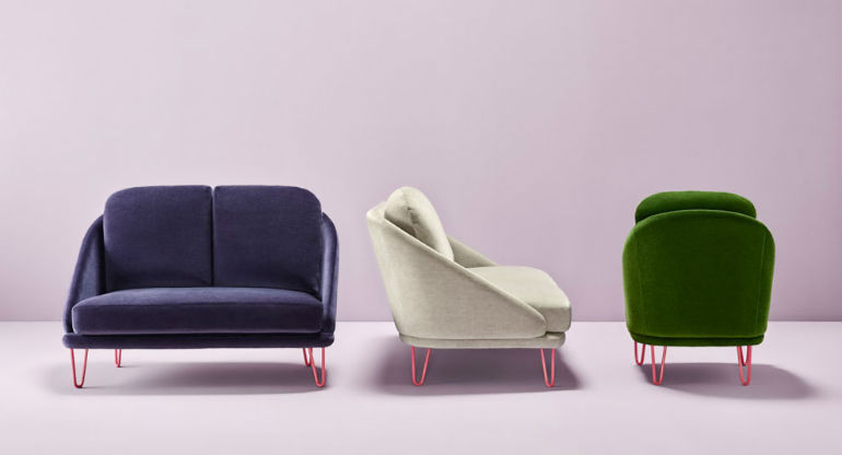 Top 5 Luxury Fabric Brands for Upholstered Chairs at BDNY 2016 bdny 2016 Top 5 Luxury Fabric Brands for Upholstered Chairs at BDNY 2016 Top 5 Luxury Fabric Brands for Upholstered Chairs at BDNY 2016 4