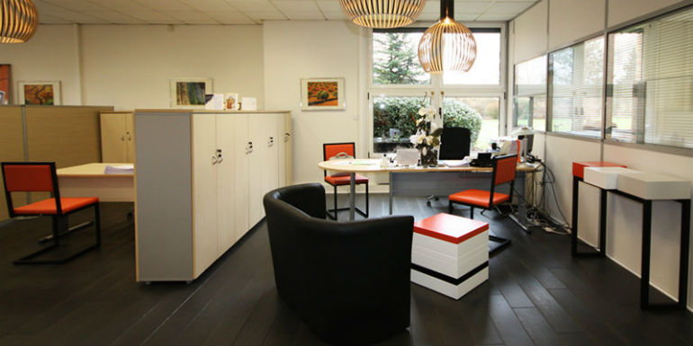Top 6 Modern Chairs Exhibitors at EquipHotel Paris 2016 You Will Covet Modern Chairs Top 6 Modern Chairs Exhibitors at EquipHotel Paris 2016 You Will Covet Top 6 Modern Chairs Exhibitors at EquipHotel Paris 2016 You Will Covet 2