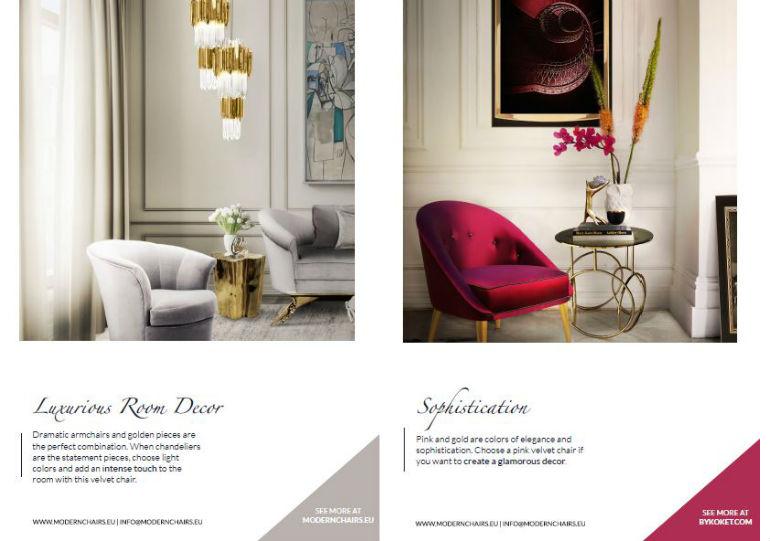 100 Amazing Velvet Armchair Designs You Will Covet velvet armchair 100 Amazing Velvet Armchair Designs You Will Covet 100 Amazing Velvet Armchair Designs You Will Covet 4
