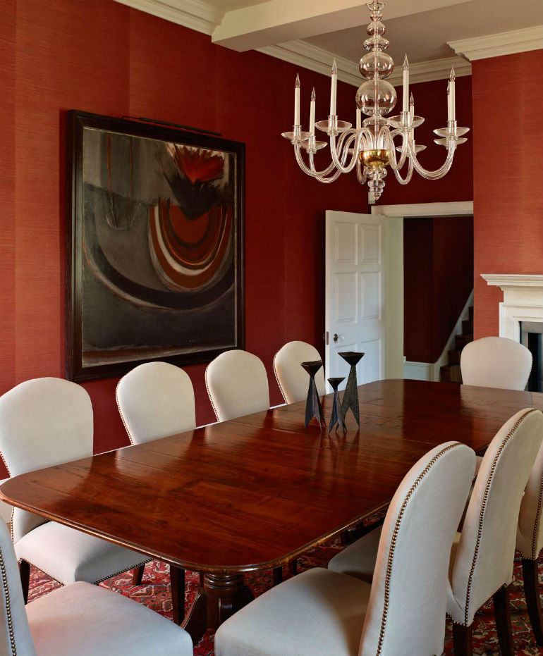 5 Sticking Dining Chairs From Douglas Mackie Design Projects dining chairs 5 Sticking Dining Chairs From Douglas Mackie Design Projects 5 Sticking Dining Chairs From Douglas Mackie Design Projects 9