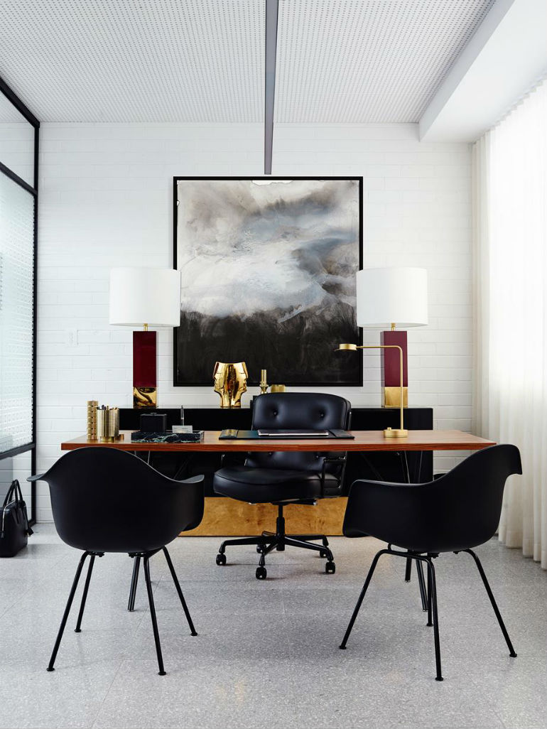 7 Chic Home Office Chairs That Will Make You A Stylish Workaholic home office chairs 7 Chic Home Office Chairs That Will Make You A Stylish Workaholic 7 Chic Home Office Chairs That Will Make You A Stylish Workaholic 2