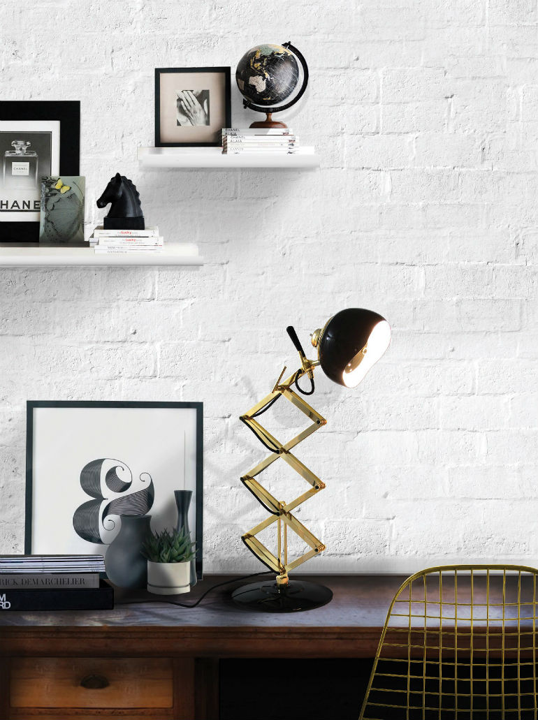 7 Chic Home Office Chairs That Will Make You A Stylish Workaholic home office chairs 7 Chic Home Office Chairs That Will Make You A Stylish Workaholic 7 Chic Home Office Chairs That Will Make You A Stylish Workaholic 5