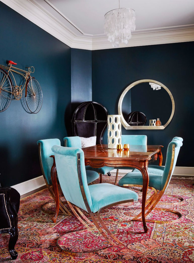 7 Trendy Dining Room Chairs You will Love, Even If You Don´t Like Blue Dining Chairs 7 Trendy Dining Chairs You will Love, Even If You Don´t Like Blue 7 Trendy Dining Chairs You will Love Even If You Don  t Like Blue 7