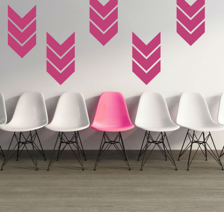 Pantone Pink Arrow: The Color That Will Hit Your Modern Chairs in 2017 modern chairs Pantone Pink Arrow: The Color That Will Hit Your Modern Chairs in 2017 Pantone Pink Arrow The Color That Will Hit Your Modern Chairs in 2017 3