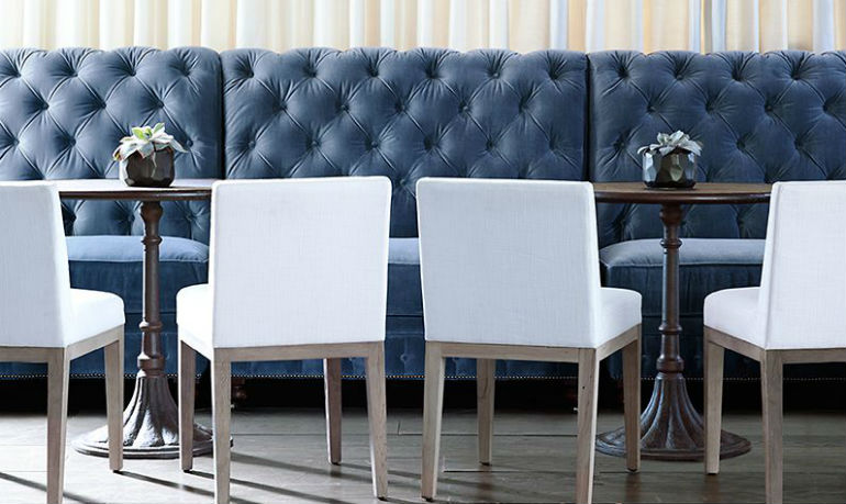 Restoration Hardware Steps Up Hospitality Design With Modern Chairs (2) modern chairs Restoration Hardware Steps Up Hospitality Design With Modern Chairs Restoration Hardware Steps Up Hospitality Design With Modern Chairs 2