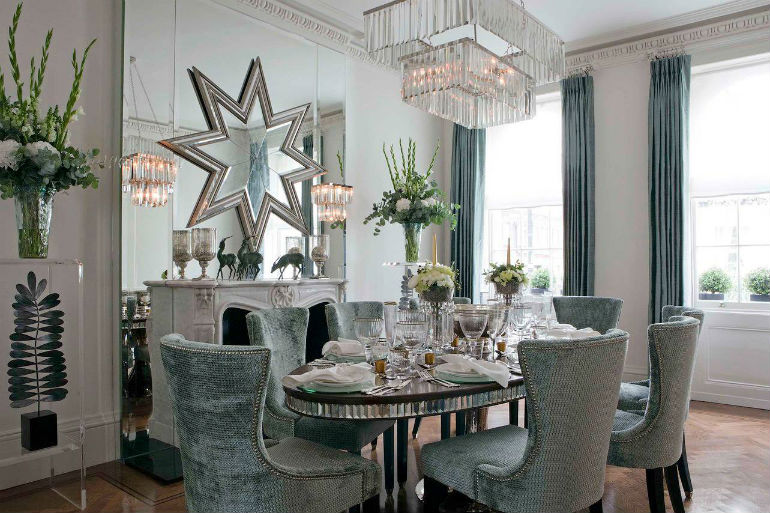 5 Velvet Chair Ideas For an Unforgettable Christmas Dinner velvet chair 5 Velvet Chair Ideas For an Unforgettable Christmas Dinner 5 Velvet Chair Ideas For an Unforgettable Christmas Dinner 5