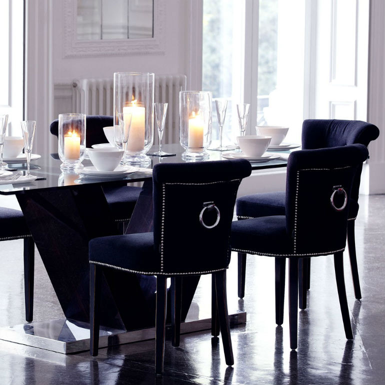 6 of The Best New Year's Eve Dining Chairs Ideas dining room chairs 6 of The Best New Year's Eve Dining Room Chairs Ideas 6 of The Best New Years Eve Dining Room Chairs Ideas 3