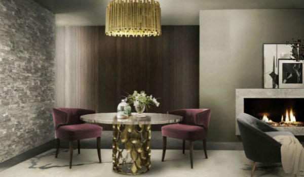 6 of The Best New Year's Eve Dining Room Chairs Ideas