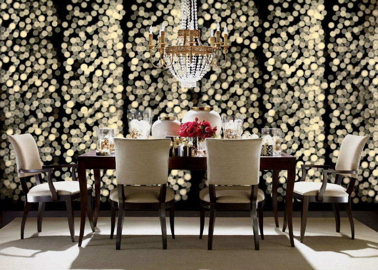 6 of The Best New Year's Eve Dining Chairs Ideas dining room chairs 6 of The Best New Year's Eve Dining Room Chairs Ideas 6 of The Best New Years Eve Dining Room Chairs Ideas 7