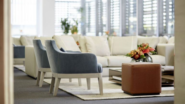 Top 6 Modern Chairs Exhibitors at Maison et Objet 2017 You Must Visit maison et objet 2017 Top 6 Modern Chairs Exhibitors at Maison et Objet 2017 You Must Visit Top 6 Modern Chairs Exhibitors at Maison et Objet 2017 You Must Visit 2