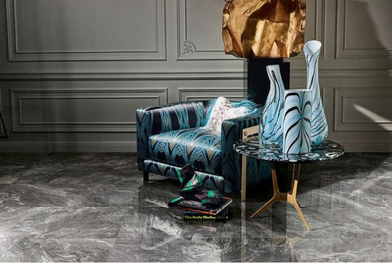 Top 6 Modern Chairs Exhibitors at Maison et Objet 2017 You Must Visit maison et objet 2017 Top 6 Modern Chairs Exhibitors at Maison et Objet 2017 You Must Visit Top 6 Modern Chairs Exhibitors at Maison et Objet 2017 You Must Visit 8