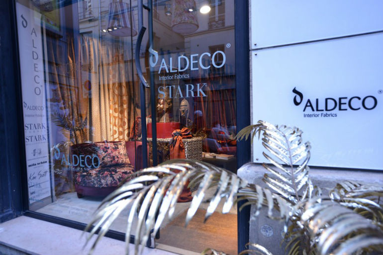 What To Expect From Shop Windows At Paris Déco Off 2017 Paris Déco Off 2017 What To Expect From Shop Windows At Paris Déco Off 2017 What To Expect From Shop Windows At Paris D  co Off 2017 2