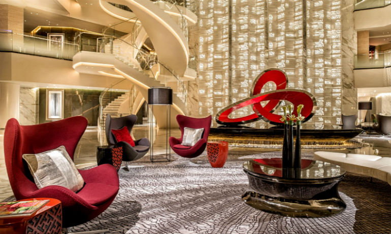 5 Best Hospitality Design Projects Decorated With Top Modern Chairs Modern Chairs 5 Best Hospitality Design Projects Decorated With Top Modern Chairs 5 Best Hospitality Design Projects Decorated With Top Modern Chairs 4