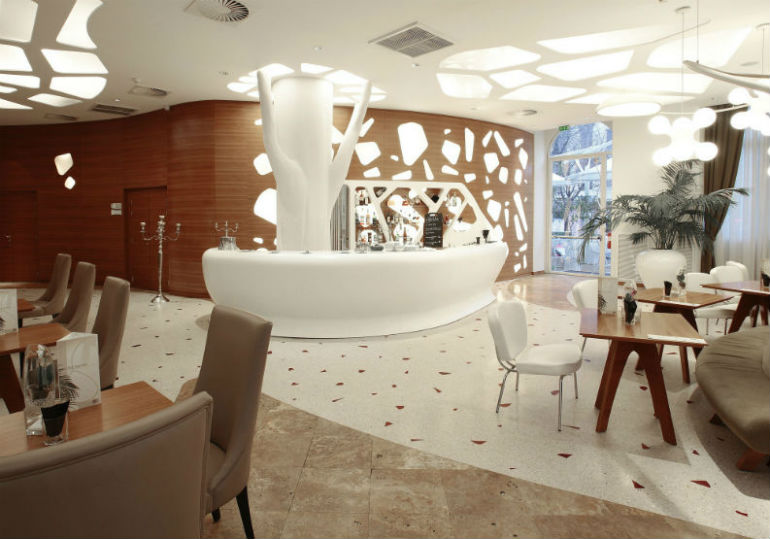 Modern Chairs 5 Best Hospitality Design Projects Decorated With Top Modern Chairs 5 Best Hospitality Design Projects Decorated With Top Modern Chairs 6