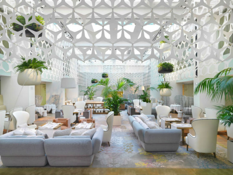 5 Best Hospitality Design Projects Decorated With Top Modern Chairs Modern Chairs 5 Best Hospitality Design Projects Decorated With Top Modern Chairs 5 Best Hospitality Design Projects Decorated With Top Modern Chairs