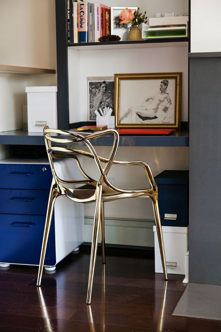 5 Incredible Modern Chairs by Top Designer Philippe Starck Modern Chairs 5 Incredible Modern Chairs by Top Designer Philippe Starck 5 Incredible Modern Chairs by Top Designer Philippe Starck 2
