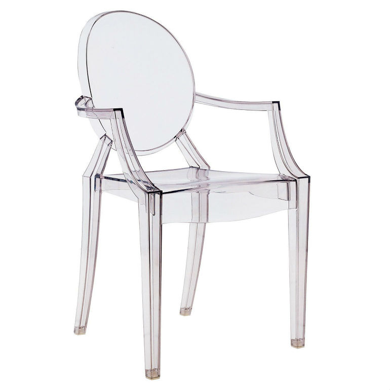 5 Incredible Modern Chairs by Top Designer Philippe Starck Modern Chairs 5 Incredible Modern Chairs by Top Designer Philippe Starck 5 Incredible Modern Chairs by Top Designer Philippe Starck 6