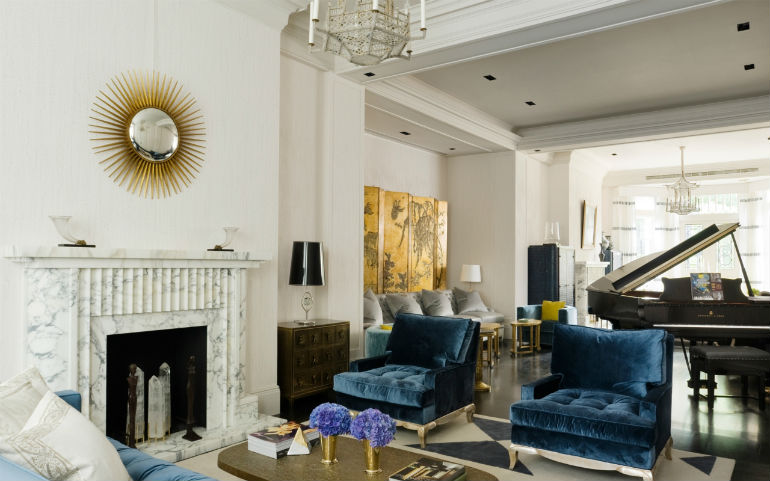 The World's Top 10 Interior Designers and Their Fabulous Modern Chairs modern chairs The World's Top 10 Interior Designers and Their Fabulous Modern Chairs The World   s Top 10 Interior Designers and Their Fabulous Modern Chairs 8