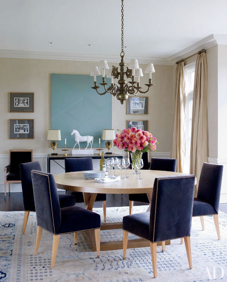 7 Elegant Modern Chairs In Victoria Hagan Interiors modern chairs 7 Elegant Modern Chairs In Victoria Hagan Interiors 7 Elegant Modern Chairs In Victoria Hagan Interiors