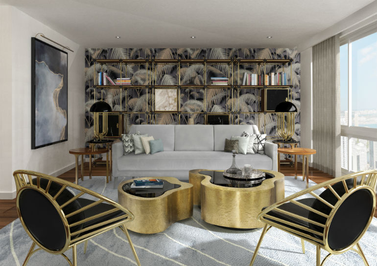 How To Decorate Your Living Room With The Best Luxury Home Fragrances Luxury Home Fragrances How To Decorate Your Living Room With The Best Luxury Home Fragrances How To Decorate Your Living Room With The Best Luxury Home Fragrances